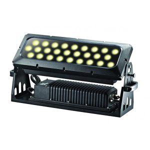 location-vosges-eclairage-par-led-ip-wash-270-40-fc