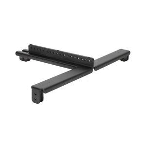 location-vosges-sono-rcf-bumper-light-hd-l20-a