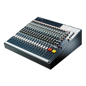 location-vosges-sono-soundcraft-fx16ii-164