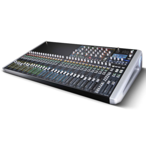 location-vosges-mixage-soundcraft-si-performer-3